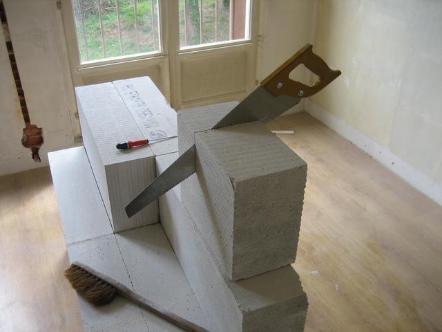 le bar fanny et stephane. Black Bedroom Furniture Sets. Home Design Ideas